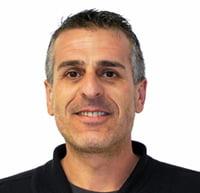 José María Carretero Palacios