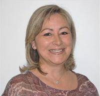 Laura Pilar Lara Aldana