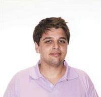 Moisés Macías Díaz