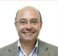 Oscar Alvarez Gallego
