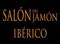 Salón del Jamón Ibérico