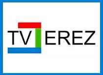 TV Jerez