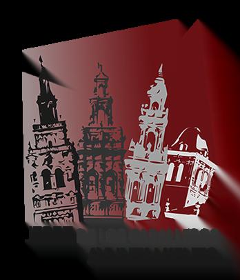 www.jerezcaballeros.es