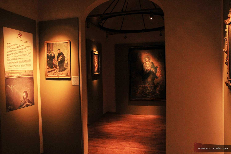 Museo del Arte Sacro