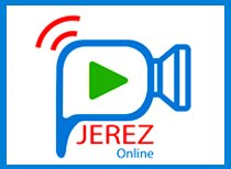 Jerez Online