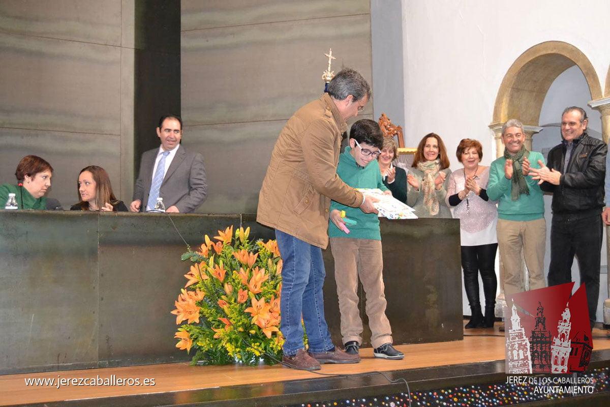 La revista-anuario de la Semana Santa vuelve a dar testimonio de la vida cofrade en Jerez
