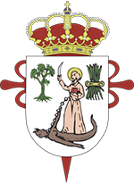 www.jerezcaballeros.es Logo