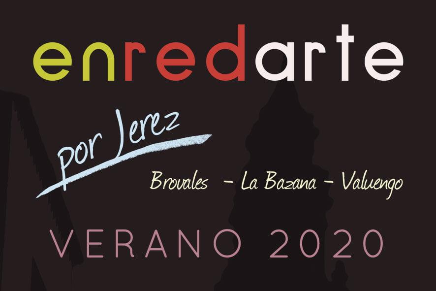 EN RED ARTE 2020