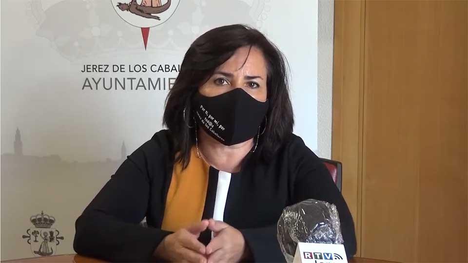 Francisca-Rosa