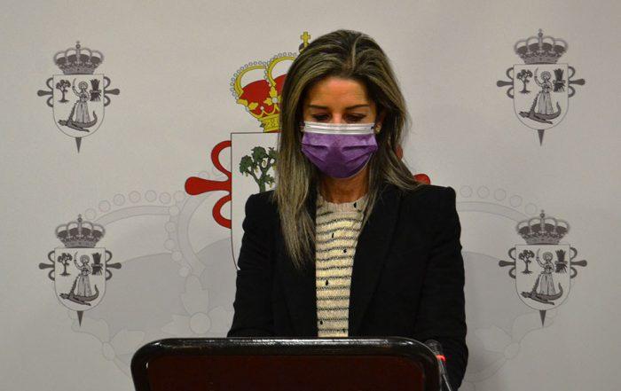 Inma Cumbreño
